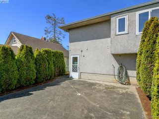 Photo 35: 3067 Albina St in VICTORIA: SW Gorge House for sale (Saanich West)  : MLS®# 837748