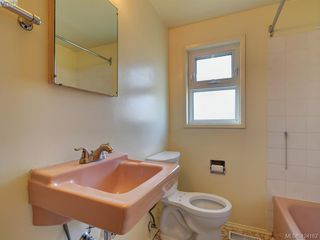 Photo 18: 3067 Albina St in VICTORIA: SW Gorge House for sale (Saanich West)  : MLS®# 837748