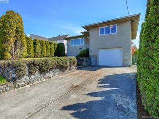 Photo 42: 3067 Albina St in VICTORIA: SW Gorge House for sale (Saanich West)  : MLS®# 837748