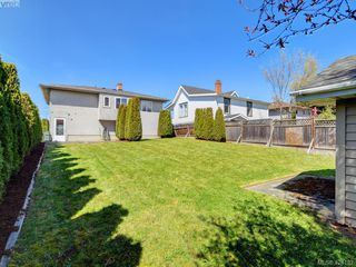 Photo 40: 3067 Albina Street in VICTORIA: SW Gorge Single Family Detached for sale (Saanich West)  : MLS®# 424182