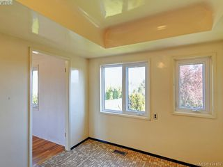 Photo 8: 3067 Albina Street in VICTORIA: SW Gorge Single Family Detached for sale (Saanich West)  : MLS®# 424182