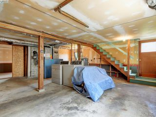 Photo 25: 3067 Albina St in VICTORIA: SW Gorge House for sale (Saanich West)  : MLS®# 837748
