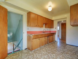 Photo 15: 3067 Albina Street in VICTORIA: SW Gorge Single Family Detached for sale (Saanich West)  : MLS®# 424182