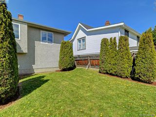 Photo 34: 3067 Albina St in VICTORIA: SW Gorge House for sale (Saanich West)  : MLS®# 837748