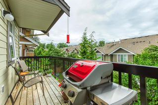 "Photo 6: 120 2979 156 Street in Surrey: Grandview Surrey Townhouse for sale in ""Enclave"" (South Surrey White Rock)  : MLS®# R2467756"