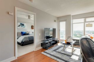 Photo 8: 2906 2191 Yonge Street in Toronto: Mount Pleasant West Condo for sale (Toronto C10)  : MLS®# C4832337