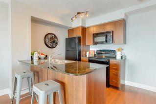 Photo 4: 2906 2191 Yonge Street in Toronto: Mount Pleasant West Condo for sale (Toronto C10)  : MLS®# C4832337