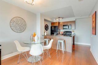 Photo 7: 2906 2191 Yonge Street in Toronto: Mount Pleasant West Condo for sale (Toronto C10)  : MLS®# C4832337