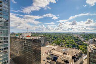 Photo 15: 2906 2191 Yonge Street in Toronto: Mount Pleasant West Condo for sale (Toronto C10)  : MLS®# C4832337