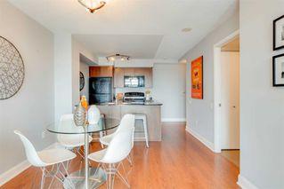 Photo 6: 2906 2191 Yonge Street in Toronto: Mount Pleasant West Condo for sale (Toronto C10)  : MLS®# C4832337