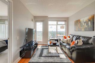 Photo 9: 2906 2191 Yonge Street in Toronto: Mount Pleasant West Condo for sale (Toronto C10)  : MLS®# C4832337