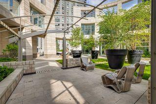 Photo 19: 2906 2191 Yonge Street in Toronto: Mount Pleasant West Condo for sale (Toronto C10)  : MLS®# C4832337