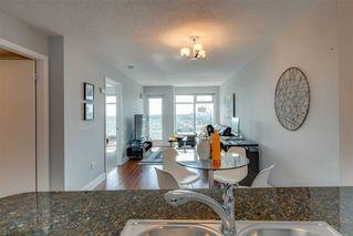 Photo 5: 2906 2191 Yonge Street in Toronto: Mount Pleasant West Condo for sale (Toronto C10)  : MLS®# C4832337
