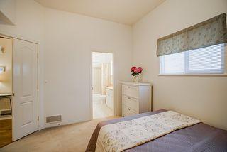 "Photo 21: 20806 97B Avenue in Langley: Walnut Grove House for sale in ""Wyndstar"" : MLS®# R2477444"