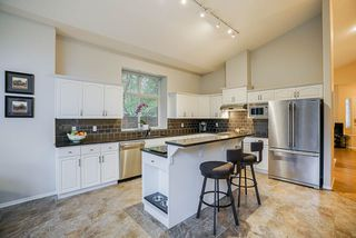 "Photo 4: 20806 97B Avenue in Langley: Walnut Grove House for sale in ""Wyndstar"" : MLS®# R2477444"