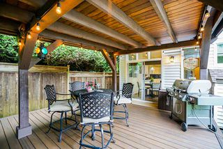 "Photo 26: 20806 97B Avenue in Langley: Walnut Grove House for sale in ""Wyndstar"" : MLS®# R2477444"