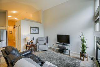 "Photo 10: 20806 97B Avenue in Langley: Walnut Grove House for sale in ""Wyndstar"" : MLS®# R2477444"