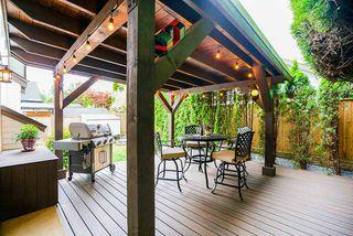 "Photo 25: 20806 97B Avenue in Langley: Walnut Grove House for sale in ""Wyndstar"" : MLS®# R2477444"