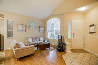 "Photo 13: 20806 97B Avenue in Langley: Walnut Grove House for sale in ""Wyndstar"" : MLS®# R2477444"