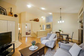 "Photo 14: 20806 97B Avenue in Langley: Walnut Grove House for sale in ""Wyndstar"" : MLS®# R2477444"