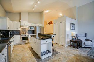 "Photo 7: 20806 97B Avenue in Langley: Walnut Grove House for sale in ""Wyndstar"" : MLS®# R2477444"