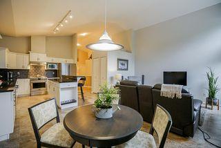 "Photo 9: 20806 97B Avenue in Langley: Walnut Grove House for sale in ""Wyndstar"" : MLS®# R2477444"