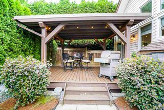 "Photo 28: 20806 97B Avenue in Langley: Walnut Grove House for sale in ""Wyndstar"" : MLS®# R2477444"