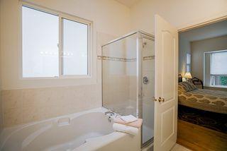 "Photo 19: 20806 97B Avenue in Langley: Walnut Grove House for sale in ""Wyndstar"" : MLS®# R2477444"