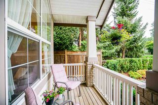 "Photo 2: 20806 97B Avenue in Langley: Walnut Grove House for sale in ""Wyndstar"" : MLS®# R2477444"