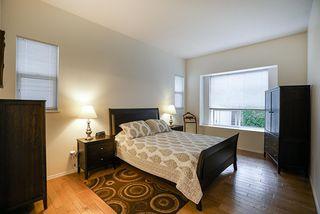 "Photo 17: 20806 97B Avenue in Langley: Walnut Grove House for sale in ""Wyndstar"" : MLS®# R2477444"
