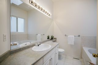 "Photo 18: 20806 97B Avenue in Langley: Walnut Grove House for sale in ""Wyndstar"" : MLS®# R2477444"