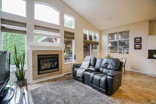 "Photo 11: 20806 97B Avenue in Langley: Walnut Grove House for sale in ""Wyndstar"" : MLS®# R2477444"