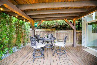 "Photo 27: 20806 97B Avenue in Langley: Walnut Grove House for sale in ""Wyndstar"" : MLS®# R2477444"