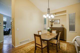 "Photo 15: 20806 97B Avenue in Langley: Walnut Grove House for sale in ""Wyndstar"" : MLS®# R2477444"