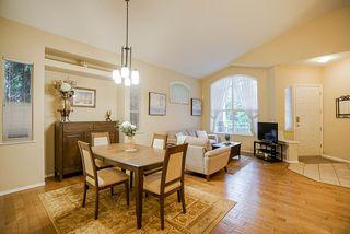 "Photo 16: 20806 97B Avenue in Langley: Walnut Grove House for sale in ""Wyndstar"" : MLS®# R2477444"