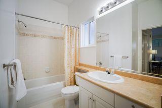 "Photo 22: 20806 97B Avenue in Langley: Walnut Grove House for sale in ""Wyndstar"" : MLS®# R2477444"