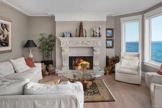 Photo 7: 5051 Cordova Bay Rd in Saanich: SE Cordova Bay Single Family Detached for sale (Saanich East)  : MLS®# 834390
