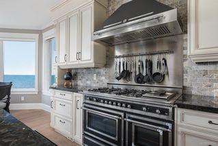 Photo 13: 5051 Cordova Bay Rd in Saanich: SE Cordova Bay Single Family Detached for sale (Saanich East)  : MLS®# 834390