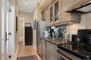 Photo 32: 5051 Cordova Bay Rd in Saanich: SE Cordova Bay Single Family Detached for sale (Saanich East)  : MLS®# 834390