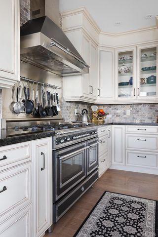 Photo 12: 5051 Cordova Bay Rd in Saanich: SE Cordova Bay Single Family Detached for sale (Saanich East)  : MLS®# 834390