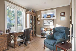 Photo 19: 5051 Cordova Bay Rd in Saanich: SE Cordova Bay Single Family Detached for sale (Saanich East)  : MLS®# 834390