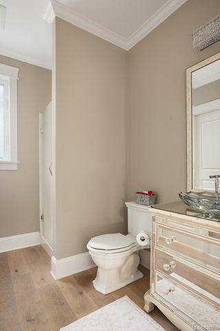Photo 34: 5051 Cordova Bay Rd in Saanich: SE Cordova Bay Single Family Detached for sale (Saanich East)  : MLS®# 834390