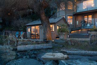 Photo 41: 5051 Cordova Bay Rd in Saanich: SE Cordova Bay Single Family Detached for sale (Saanich East)  : MLS®# 834390