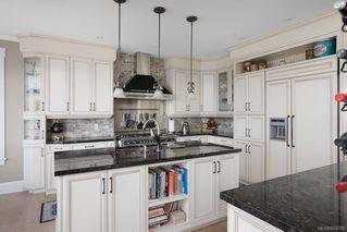 Photo 9: 5051 Cordova Bay Rd in Saanich: SE Cordova Bay Single Family Detached for sale (Saanich East)  : MLS®# 834390