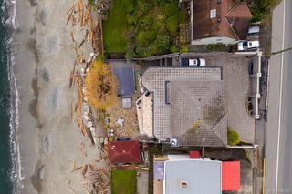 Photo 44: 5051 Cordova Bay Rd in Saanich: SE Cordova Bay Single Family Detached for sale (Saanich East)  : MLS®# 834390