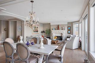 Photo 17: 5051 Cordova Bay Rd in Saanich: SE Cordova Bay Single Family Detached for sale (Saanich East)  : MLS®# 834390