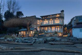 Photo 4: 5051 Cordova Bay Rd in Saanich: SE Cordova Bay Single Family Detached for sale (Saanich East)  : MLS®# 834390