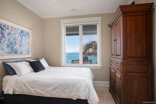 Photo 31: 5051 Cordova Bay Rd in Saanich: SE Cordova Bay Single Family Detached for sale (Saanich East)  : MLS®# 834390