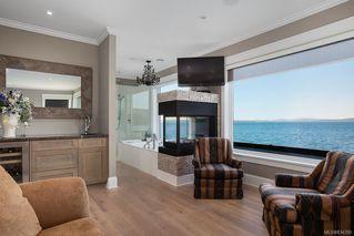 Photo 25: 5051 Cordova Bay Rd in Saanich: SE Cordova Bay Single Family Detached for sale (Saanich East)  : MLS®# 834390