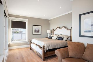 Photo 20: 5051 Cordova Bay Rd in Saanich: SE Cordova Bay Single Family Detached for sale (Saanich East)  : MLS®# 834390